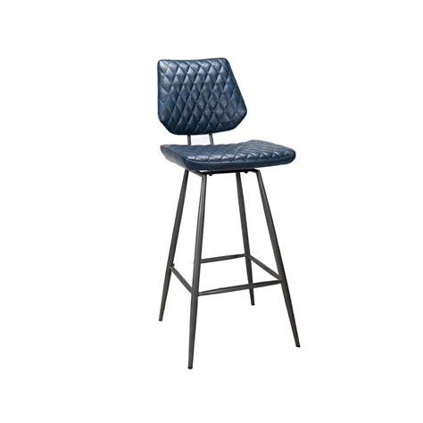 taburete tapizado taburete retro tapizado muebles de dise 241 o en soluciones