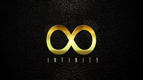infinity wallpaper infinity wallpaper 37 wallpapers hd wallpapers