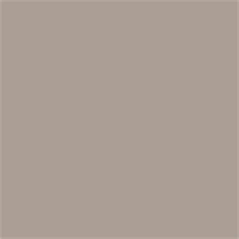 polished concrete paint color sw 9167 by sherwin williams view interior and exterior paint