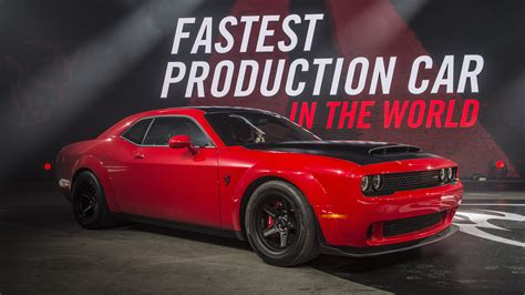 how much is a used dodge challenger 2018 dodge challenger srt photo