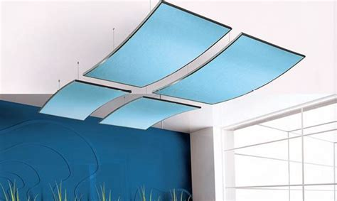 isolamento acustico soffitto calpestio isolamento acustico come proteggersi dai rumori a casa e