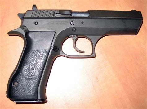 b3 the baby eagle based on a true story books imi jericho 941 baby desert eagle weapon ge modern