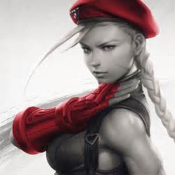 street fighter cammy www imgkid com the image kid has it