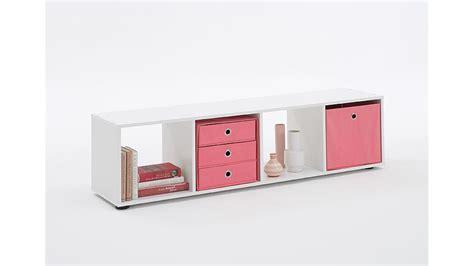 regal 3 fächer raumteiler 3 f 228 cher bestseller shop f 252 r m 246 bel und