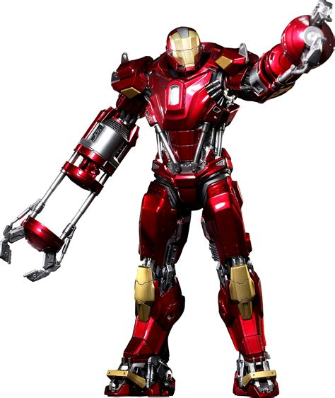 Toys Ironman 9 Special Edition New Last Stock iron snapper xxxv armor power pose series sixth scale figure toys