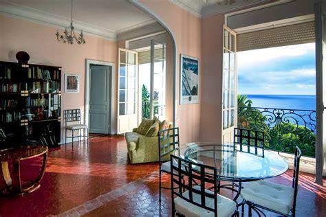 Apartments With A View Apartments With A View Of The Mediterranean Sea