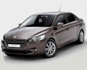 Peugeot 301 Specifications 2013 Peugeot 301 Release Date Specs Photos 2017