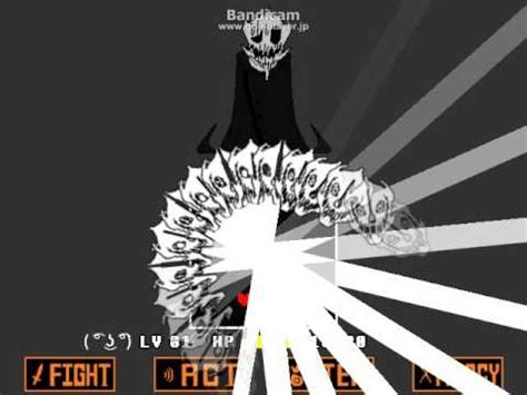 ps4 themes corrupted full download w d gaster fight undertale fan made game