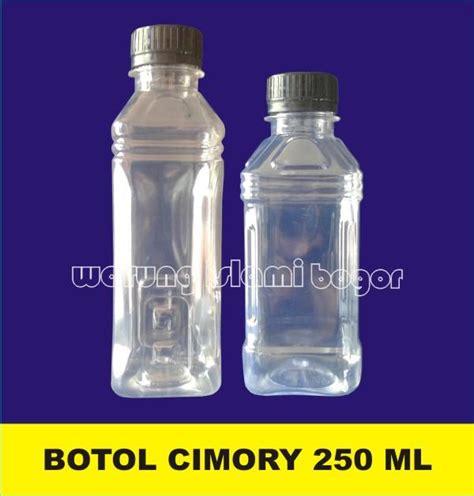 Botol Blender Miyako Tutup Hijau jual segar harga murah beli