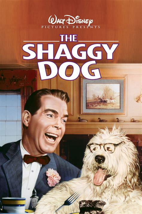 the shaggy 1959 itunes the shaggy 1959