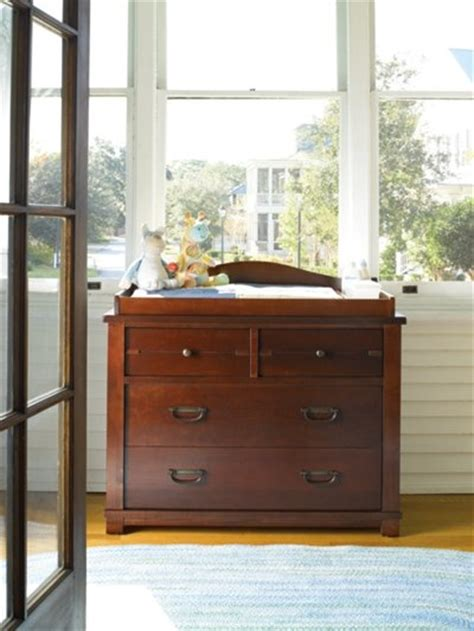 young america dresser changing table 17 best images about where is young america on