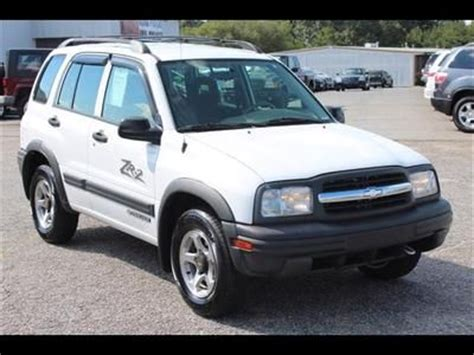 automobile air conditioning repair 2003 chevrolet tracker on board diagnostic system sell used no reserve 1995 chevrolet geo tracker with 4x4 and very low miles in new hope