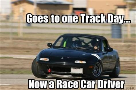 Race Car Meme - race car driver memes 02