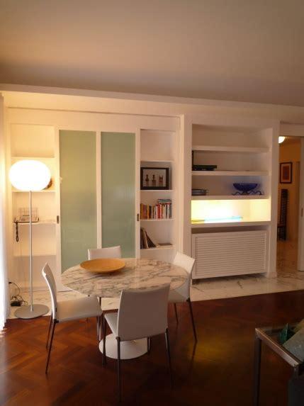 arredamento casa firenze mobili arredamento firenze mobili arredamento casa firenze