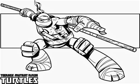 ninja turtle car coloring page disegni da colorare ninja turtles disegni da colorare