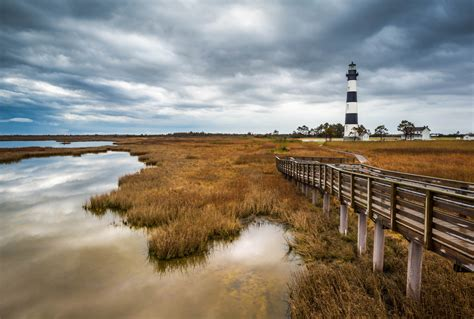 south carolina outer banks everyday conversations the outer banks shareamerica