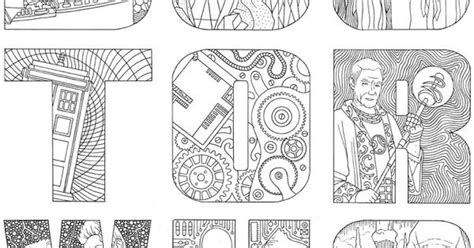 harry potter coloring book release date color your favorite characters coloring books for fans