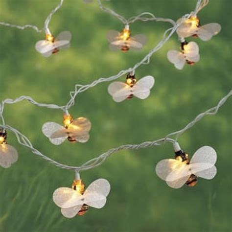 honey bee string lights 544 best infant room images on pinterest bee theme baby