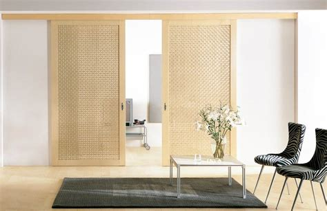 Horizontal Blinds For Sliding Glass Doors by Modern Concept Horizontal Blinds For Sliding Glass With