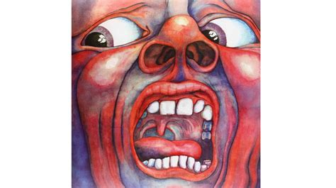 king crimson best songs king crimson in the court of the crimson king 1969