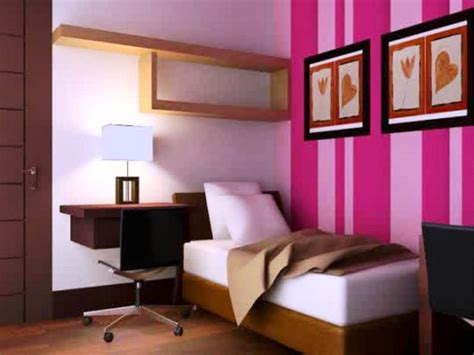 design kamar minimalis ukuran 3x3 17 desain interior kamar tidur minimalis ukuran 3x3