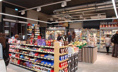 distribuzione alimentare roma met 224 supermercato a roma in via cavour 218