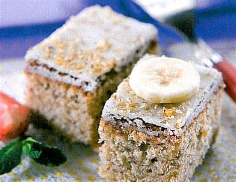 glutenfreien kuchen rezept fur einen glutenfreien kuchen beliebte rezepte