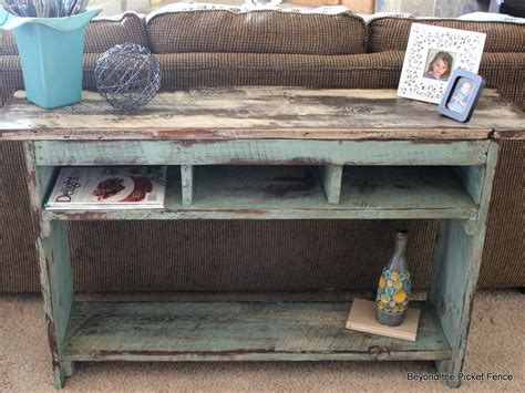 sofa table pinterest rustic sofa table with storage best 25 rustic sofa tables