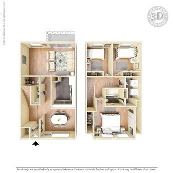 2 bedroom apartments in grand rapids mi stonebrook i ii rentals grand rapids mi apartments