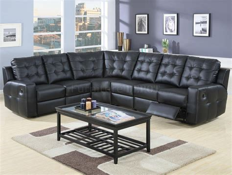 are lazy boy sofas good 20 best ideas lazy boy leather sectional sofa ideas