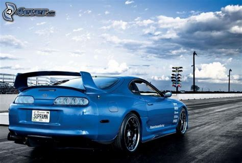 Toyota Supra 2005 Related Keywords Suggestions For 2005 Toyota Supra