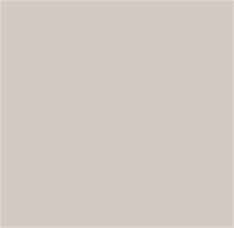 agreeable gray sherwin williams 1000 ideias sobre agreeable gray no cores da