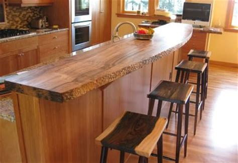 Wood Countertop Review   Butcher Block, Craft Art and