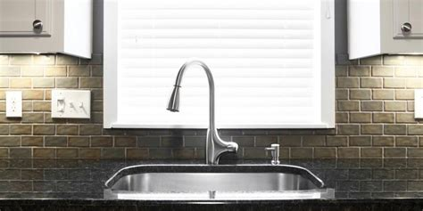 kitchen sink clogged both sides both sides of kitchen sink clogged how to unclog kitchen