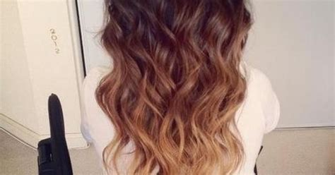 how to grow out ombre hair without dying it beach waves and ombre this is why i m growing my hair