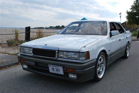 classic mazda 1986 mazda luce royal classic hardtop 13b rotary engine