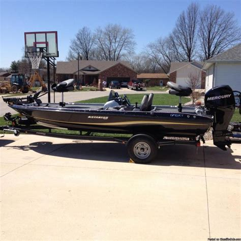 fiberglass bass boats boats for sale in highland illinois
