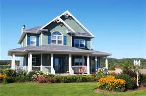 buying houses in america america photos houses