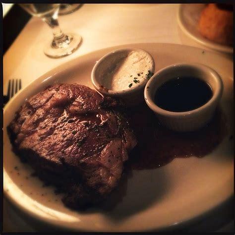 bob s chop house grapevine bob s steak chop house grapevine restaurant