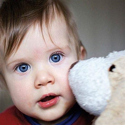 Lovely Kw1 1 how to capture children s lovely moment custom canvas