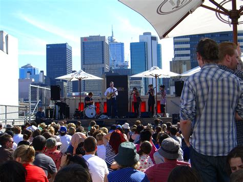 roof top bar melbourne the 10 best rooftop bars and restaurants in melbourne