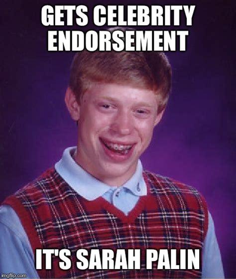 Sarah Palin Memes - sarah palin imgflip