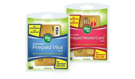 Visa Gift Card Reload - reloadable visa gift card walgreens lamoureph blog