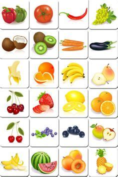 printable food flashcards for toddlers images of vegetables and their names can you name the