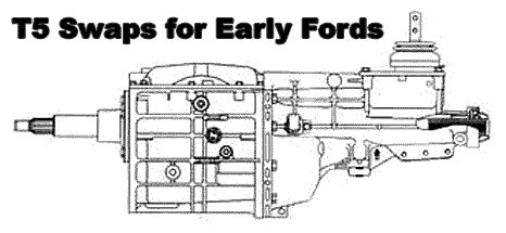 93 Mustang Auto To Manual Swap by 93 Ford F150 302 Engine Overdrive Wire Diagram To