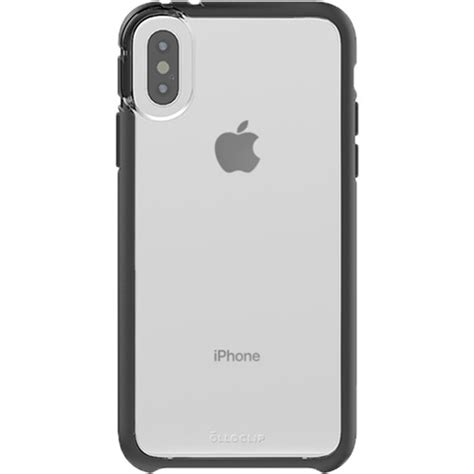 olloclip slim for iphone xs max oc 0000322 eu b h photo