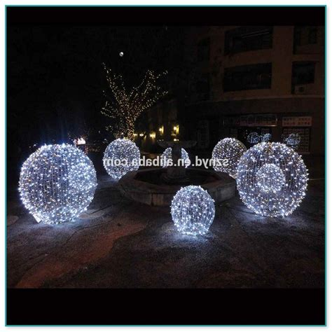 gallery of commercial christmas lights wholesale perfect