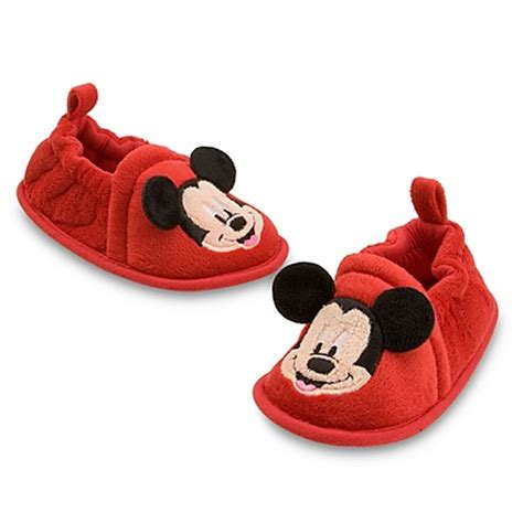 mickey mouse shoe slippers 17 best images about mickey gear on swim