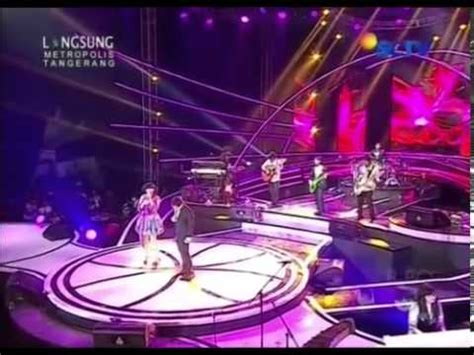 download mp3 hanin dhiya malaikat baik 5 47 mb download lagu prilly baik baik sayang