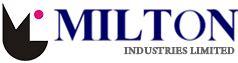 milton industries ipo latest news today allotment news